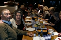 Behar 9 dec 2016 jullunch balkan steak haus 10